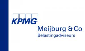 meijburg-logo-og
