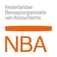 nba-logo-definitief-37-resized-200x0 5.resized.200x0